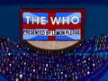 Thumbnail for version as of 22:55, September 18, 2014