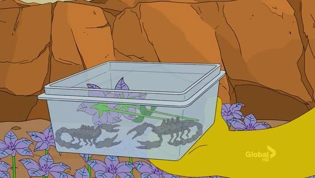 File:The Scorpion's Tale 24.JPG