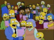 Bart Sells His Soul 7