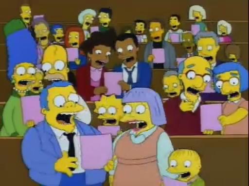 File:Bart Sells His Soul 7.JPG