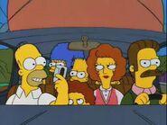 Homer Loves Flanders 59