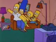 I Married Marge -00051