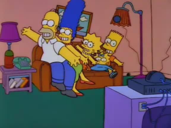 File:I Married Marge -00051.jpg