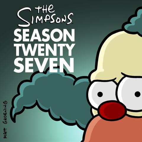 File:900px-Season 27 iTunes logo.png
