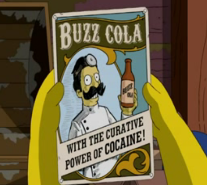 File:Buzz cola.png
