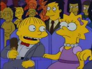 I Love Lisa 77