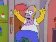 Krusty Gets Kancelled 72