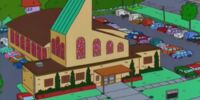 """Lisa Gets an """"A""""/Gallery"""