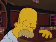 Simpsons-2014-12-25-19h37m01s142