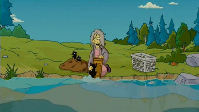 File:The Simpsons Move (0489).jpg