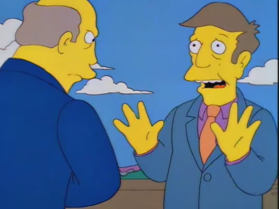 File:Who Shot Mr. Burns, Part One 12.JPG