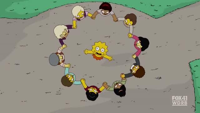 File:Elementary School Musical -00051.jpg