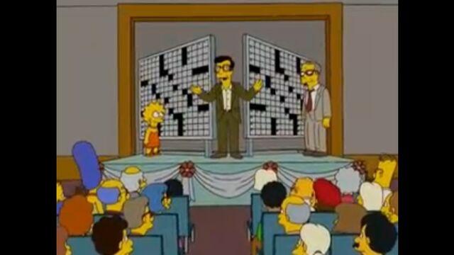 File:Homer and Lisa Exchange Cross Words (154).jpg