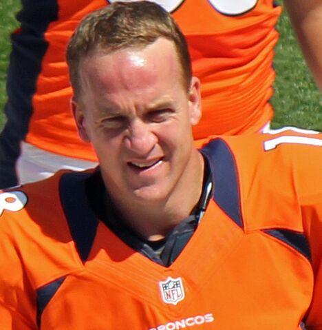 File:Peyton.jpg