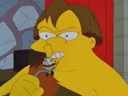 Simpsons Bible Stories -00421