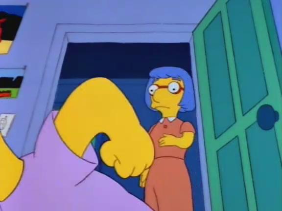 File:Bart's Friend Falls in Love 96.JPG