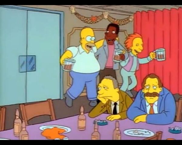 File:Homer's Night Out (093).jpg