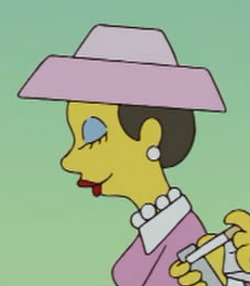 File:Mel's wife.png