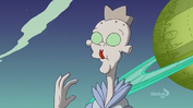 Simpsons-2014-12-19-21h47m43s210