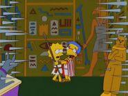 Simpsons Bible Stories -00231
