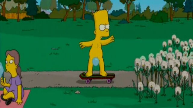 File:The Simpsons Move (0311).jpg