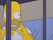 The last temptaation of Homer -2015-01-02-12h34m21s69