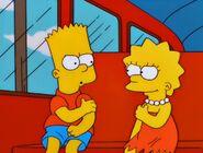Bart vs. Lisa vs. the Third Grade 59