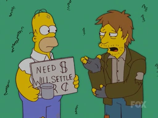 File:Milhouse Doesn't Live Here Anymore 34.JPG