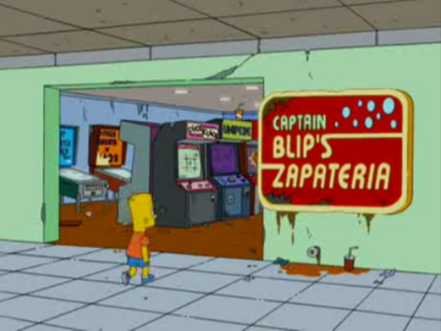 File:Captain blip's zapateria.png