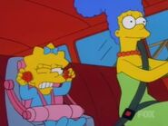 Large Marge 16