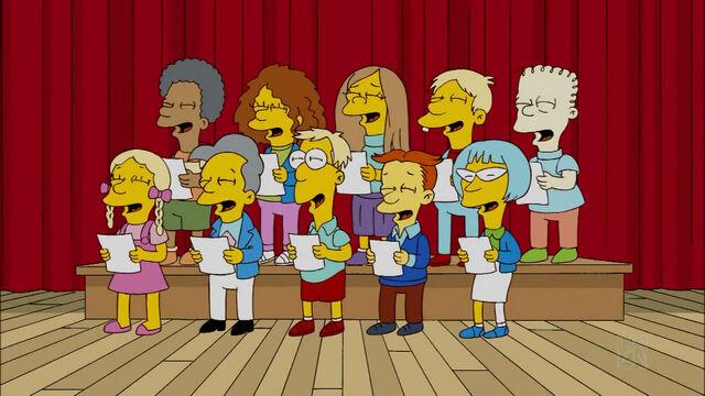 File:School choir 2.jpg