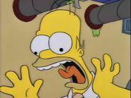 The Devil and Homer Simpson 9