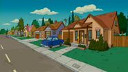 The Simpsons Move (0233)