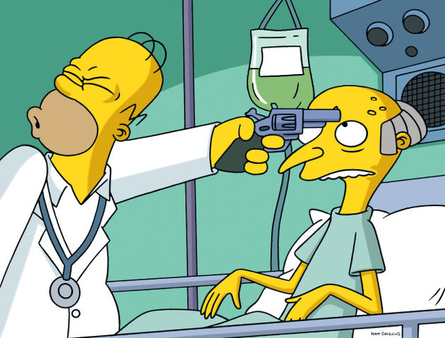 File:Who Shot Mr. Burns (Promo Picture) 5.jpg