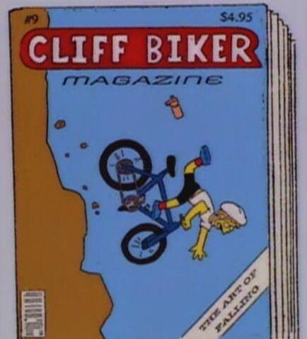 File:Cliff Biker Magazine.jpg