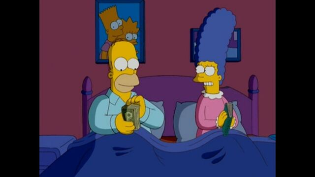 File:Homer and Lisa Exchange Cross Words (089).jpg