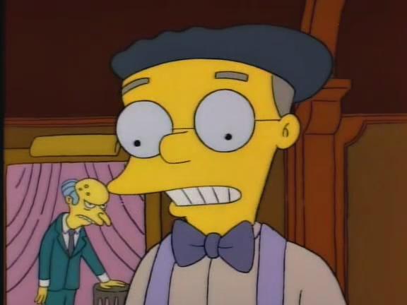 File:Marge Gets a Job 79.JPG
