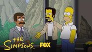 Neil Degrasse Tyson, Ken Jennings, And Suze Orman Meet Homer Season 28 Ep
