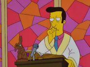 Simpsons Bible Stories -00158