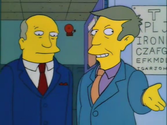 File:'Round Springfield 18.JPG
