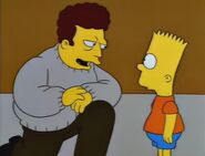 Bart's Inner Child 75