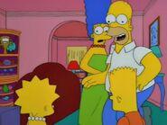 Bart Carny 13