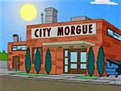 File:Citymorgue.jpg