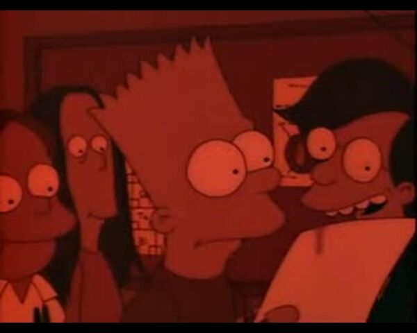 File:Homer's Night Out (136).jpg