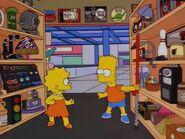 Homer's Phobia 14
