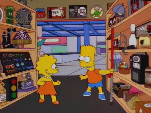 File:Homer's Phobia 14.JPG