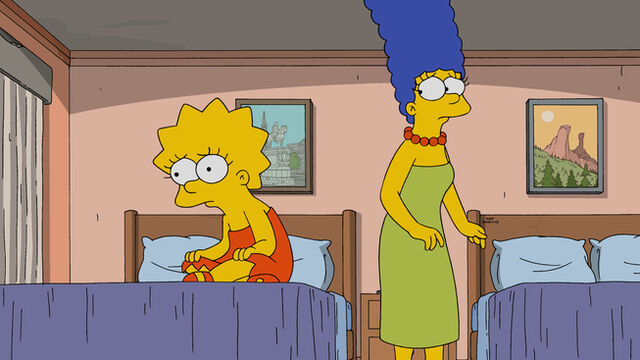 File:How Lisa Got Her Marge Back Promo 1.JPG
