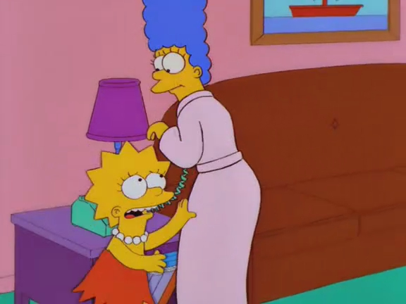 File:Lisa Gets an A 23.JPG