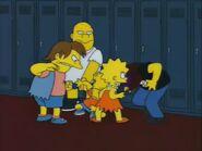 Lisa on Ice 78