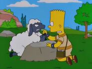 Simpsons Bible Stories -00385